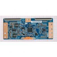 T370XW02VC37T03-C00 Placa T-CON para pantalla LCD AUO